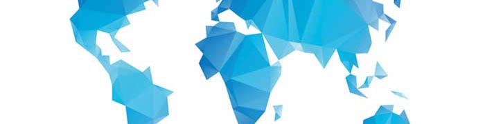 国际财务报告准则IFRS审计
