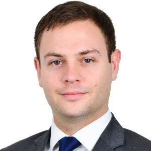 Stuart Rankin