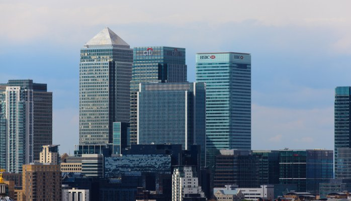 Internationalisation of the RMB & Prospects for the UK's Finance & Professional Services Sector