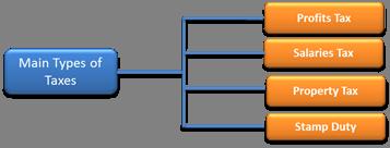 index_clip_image004